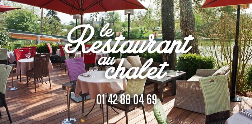 Restaurant essaouira 75016